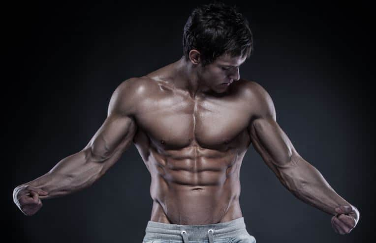 LGD 3033 : A Complete Guide to this Sarms