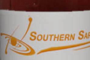 southern sarms